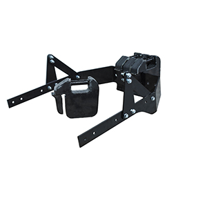 COUNTERWEIGHT BRACKET
